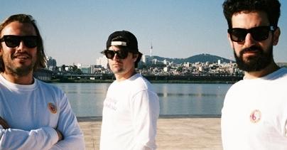 YALL : découvrez le clip «Together » avec la star du longboard sud-coréenne Ko Hyojoo !