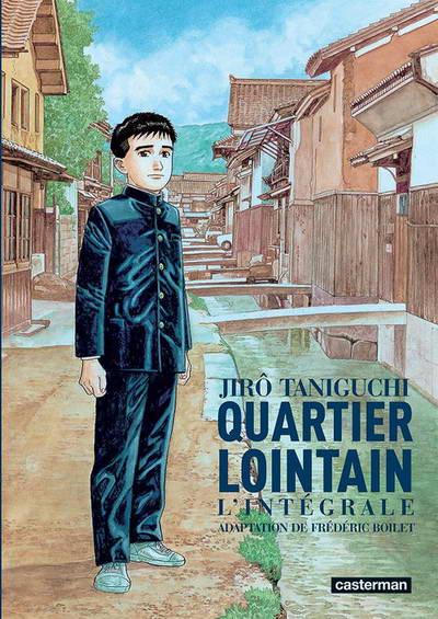 QuartierLointainint_18112006