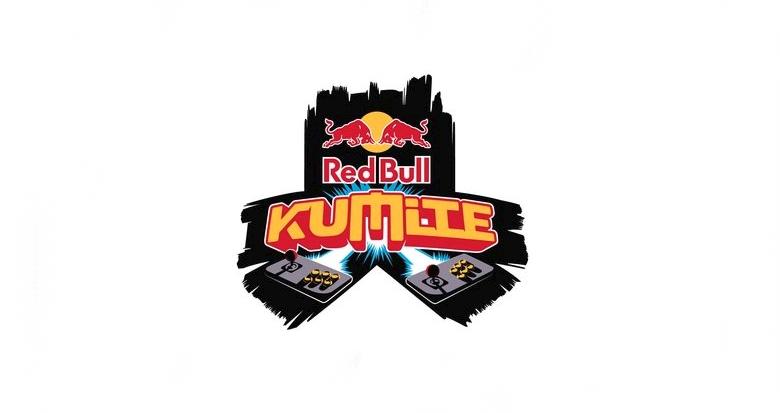 Red Bull Kumite 2017 : programme et invités !