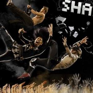 Shaka Ponk: Le retour attendu, nouvel album, nouvelle tournée !