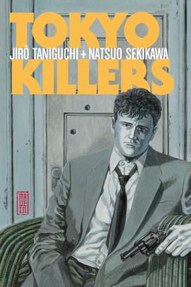 TokyoKillers-270x405
