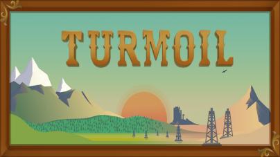 Turmoil revient avec son DLC The Heat Is On le 21 mars !