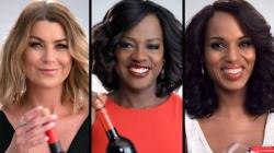 Séries ABC : Le calendrier des fins de saison