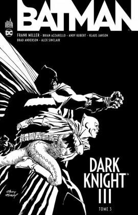 batman-dark-knight-iii-tome-3-40852-270x419