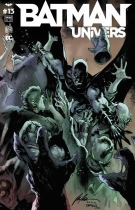 batman-univers-13-44264-270x419