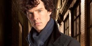 Benedict Cumberbatch à la tête d'une nouvelle série sur Showtime
