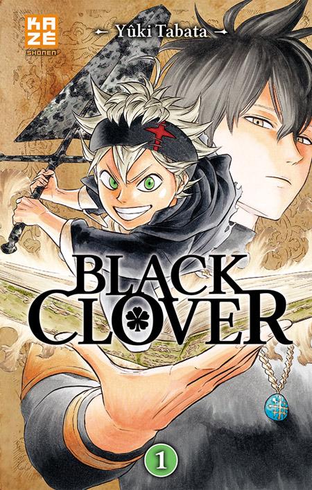 black-clover-manga-volume-1-simple-255264