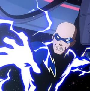 Black Lightning : la série trouve son acteur principal et son réalisateur !