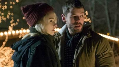 Sense8 : la série s'arrêtera-t-elle après la saison 2 ?