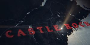 Castle Rock : La nouvelle série de J.J. Abrams d'après l'univers de Stephen King