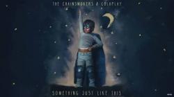 Chainsmokers: Un duo entraînant avec Coldplay!
