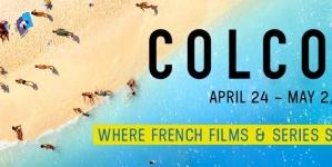 La France et les Etats-Unis unis… au cinéma avec le Colcoa Film Festival