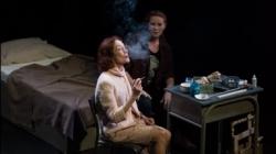 [Critique] Compartiment fumeuses au théâtre Hébertot