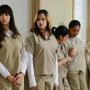 Orange Is the New Black : la saison 5 a enfin une date… et un teaser !