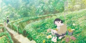 Le film d'animation Dans un recoin de ce monde arrive en France !