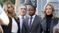 Doubt : la nouvelle série de Katherine Heigl déjà retirée de l'antenne