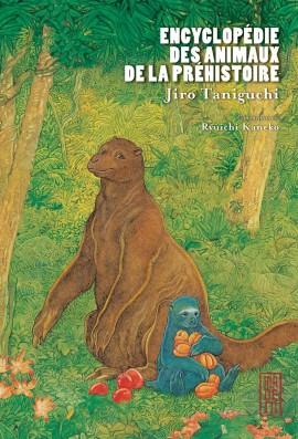 encyclopedie-des-animaux-prehistoriques-270x397