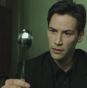 Keanu Reeves : Partant pour Matrix 4 à quelques conditions