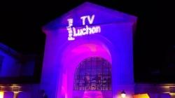19ème Festival des Créations Télévisuelles de Luchon : le palmarès