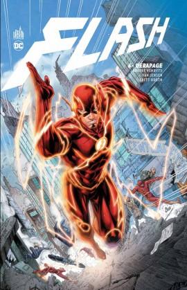 flash-tome-6-42597-270x419
