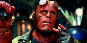 Hellboy 3 est officiellement enterré !