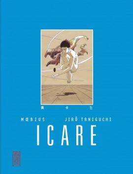 icare-270x354