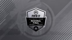 FIFA 17 Ultimate team : Diffusion du tournoi Européen sur Canal +