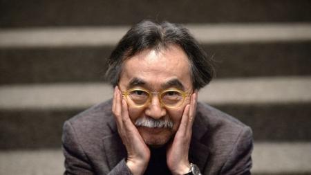 #Rétrospective : Jirô Taniguchi, l'enchanteur de la modernité