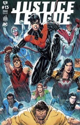 justice-league-univers-13-44262-270x419