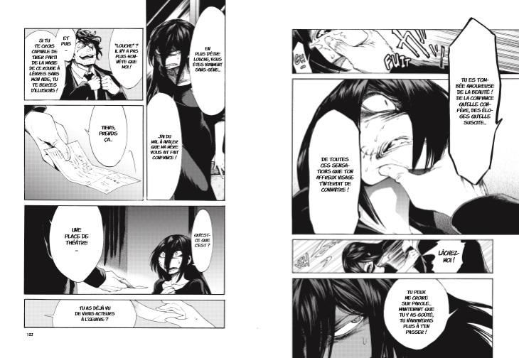 kasane-la-voleuse-de-visage-manga-ki-oon