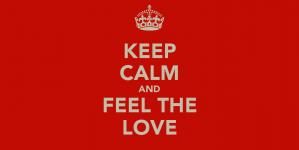 Petite playlist Feel Good pour la Saint Valentin – de l'Amour pour tous !