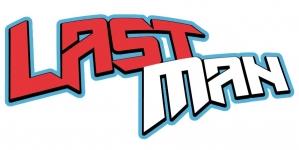 Lastman: un renouveau dans le monde de la bande dessinée franco-belge
