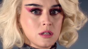 Chained To The Rhythm, le nouveau clip de Katy Perry