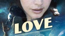 Lana Del Rey de retour avec son nouveau single Love !
