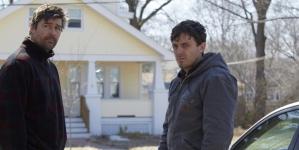 L'oscar 2017 du meilleur acteur : Casey Affleck