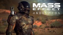 Alexandre Astier: Doubleur de choc pour un jeu vidéo!