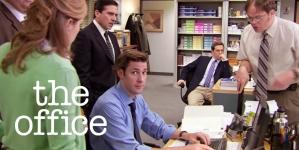 Happy séries : Faites le plein de bonne humeur avec des séries !