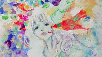 Must See #4 : «Belladonna of Sadness»