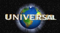 Universal : les sorties DVD et Blu-Ray de mars et d'avril