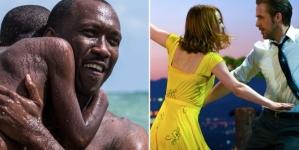 Oscars 2017: Boulette de l'académie, Moonlight élu meilleur film