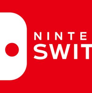 PayPal désormais disponible sur Nintendo Switch