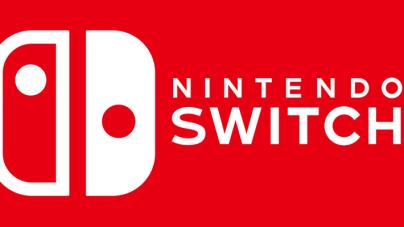 Nintendo Switch : Le calendrier des sorties s'agrandit