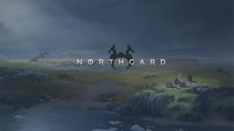 Northgard : le jeu de stratégie Viking dispo en Early Access (Aperçu)