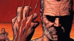 [Critique] Old Man Logan, le comics qui a inspiré le film !