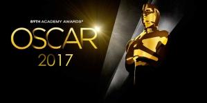 Les Oscars 2017: La La Land en grand vainqueur?