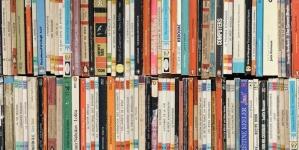 La sélection littéraire de février