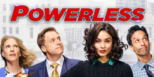 powerless-b-183322-640x320.png
