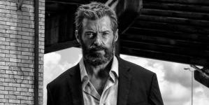 Hugh Jackman : L'acteur ne dit pas non pour d'autres Wolverine