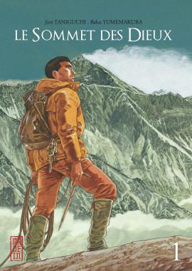 sommet-des-dieux-le-t1-270x381