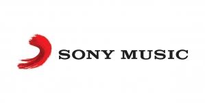 Actualités label : les artistes Sony du moment